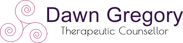 Dawn Gregory Counselling Stevenage